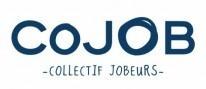cojob.fr